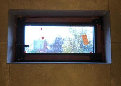 Project Bleiswijk badkamer betegeld2