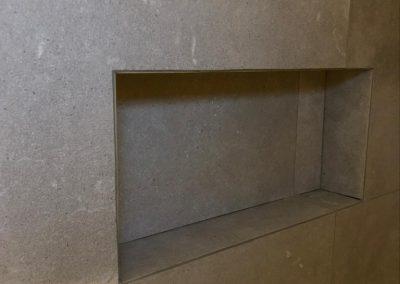 Project Bleiswijk badkamer betegeld3