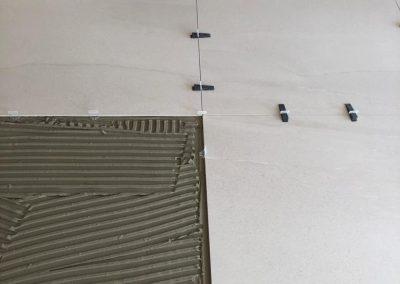 Project Naaldwijk 1 m2 tegel1